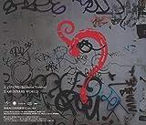 ZIPANG(Japanese Version)(通常盤) 画像