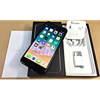 国内版 SIMフリー iphone7 plus 256GB ジェットブラック jet black simfree