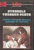 Struggle Through Death [VHS]