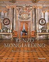 Renzo Mongiardino (Trade)