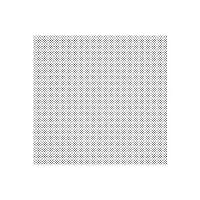 デリータースクリーン SE-61 60L10% アミテン