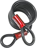 1850/185 LOOP COIL CABLE BLK