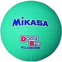 ミカサ(MIKASA) 教育用ドッジボール3号