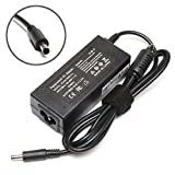 19.5V 45W 2.31A Power Supply for Dell Inspiron 11 13 14 15 Dell XPS 11 12 13 15 Compatible P/N: 492-BBOF 312-1307 LA45NM121 LA45NM131 450-18463 04H6VH with Size 4.5mm3.0mm [並行輸入品]