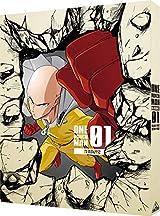 「ワンパンマン 第2期」BD第1巻発売告知CM。新作OVAも収録