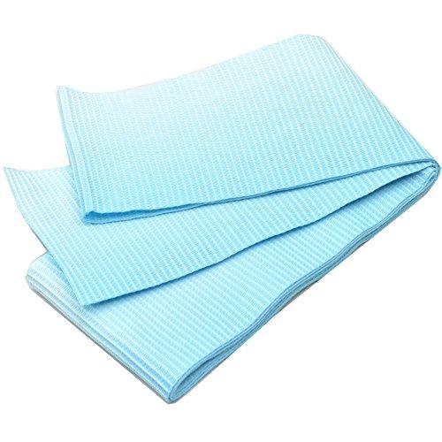 半幅帯 グラデーション 選べる9色 浴衣帯 ゆかた帯 はちす織 黒 ピンク 黄 赤 白 紫 sin4137-kim (水色)