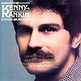 (^^♪ 今夜聴きたい ケニー・ランキン 大人のサウンド