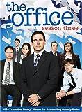 Office: Season Three [DVD] [Import] 画像