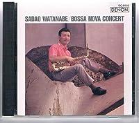 Bossa Nova Concert Live