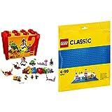 レゴ クラシック 10405 なにがあればタイ...