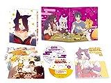 世話やきキツネの仙狐さん Vol.3【DVD】[DVD]
