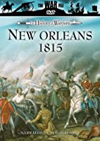 New Orleans 1815 [DVD] [Import]