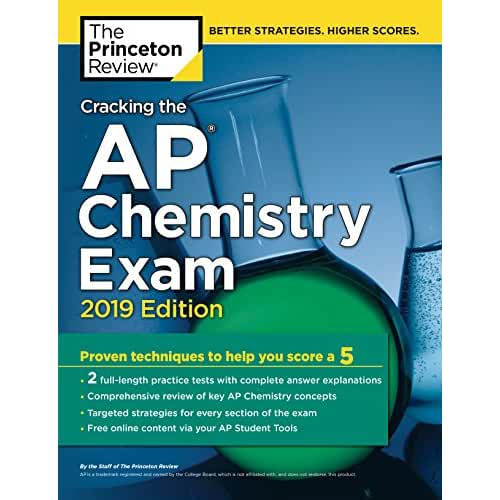 chem exam Passing a chemistry exam can seem impossible here are 10 tips to ace that chemistry test take them to heart and pass.