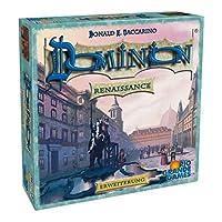 Dominion Erweiterung / Renaissance (Spiel)