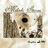 Melodic Storm/