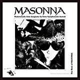 Alchemy Masters Collection-The Best of MASONNA