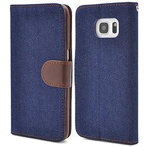 PLATA Galaxy S7 edge SC...の関連商品6