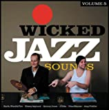 Wicked Jazz Sounds 5