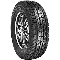 Arctic Claw Winter XSI Radial Tire - 265/75 R16 116S [Floral] [並行輸入品]