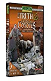 Primos The Truth 6 Calling All Coyotes Call