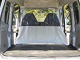 保温と保冷で省エネ効果!NISSAN 日産 クリッパーバン U71V/U72V 平成15年9月~25年12月/荷室仕切りカーテン