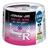 VD-R120DH50の画像