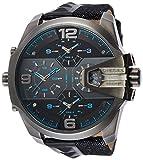 (ディーゼル) DIESEL メンズ 時計 TIMEFRAME DZ7393