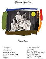 Peanut Butter [12 inch Analog]
