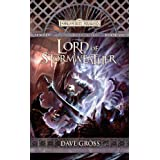 Lord of Stormweather: Sembia: Gateway to the Realms, Book 7 (Sembia Gateway to the Realms)
