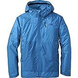 アウトドアリサーチ アウター ジャケット&ブルゾン Outdoor Research Helium HD Jacket - Men' Glacier [並行輸入品]
