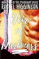 Heir of Darkness (Starbright)