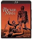 ウィッカーマン[Blu-ray/ブルーレイ]