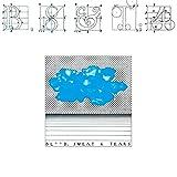 Blood, Sweat & Tears 4-Cv [Analog]