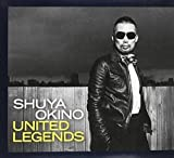 United Legends