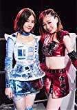 【渡辺麻友 須田亜香里】 公式生写真 AKB48 シュートサイン 店舗特典 山野楽器