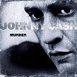 Murder (Dig)