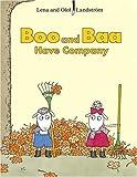 Boo And Baa Have Company 画像
