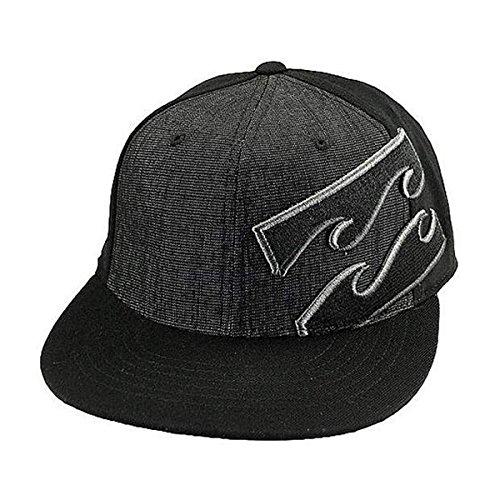 (ビラボン) billabong メンズ 帽子 ハット Billabong League Hat 並行輸入品