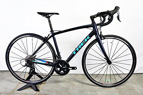 TREK(トレック) Domane ALR 3(ドマーネ ALR 3) ロードバイク 2018年 52サイズ