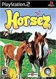 Horsez / Game