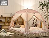 タスミ暖房テント ファブリッ...