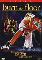 Burn the Floor [DVD] [Import]