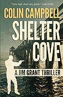 Shelter Cove (Jim Grant Thriller)