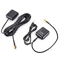 GPS信号トランスポンダgpsナビゲーションカーアンテナ信号増幅器