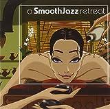 Smooth Jazz Retreat 画像