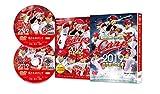CARP2019熱き闘いの記録 ~頂きをめざして~【DVD】[DVD]