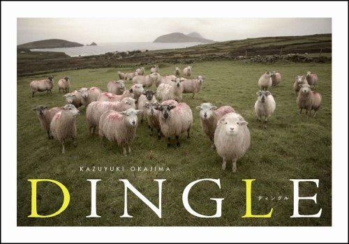 DINGLE-ディングル-