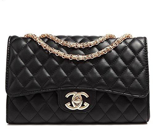 online store 6bace f1d61 chanel シャネル のおすすめ/人気ファッション通販