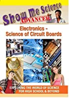 Electronics: Science of Circuit Boards [DVD] [Import]