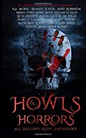 Howls & Horrors: All Hallows Night Anthology